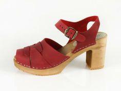 Kengät - Moheda Toffeln: Grace | Kengän ulkosivu