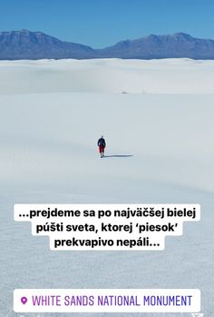 Addiction, Mountains, Beach, Water, Travel, Outdoor, Gripe Water, Outdoors, Viajes