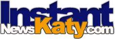Carter Burton, Keely Meloche, Matthew Hammond, Robert LeFlore, Jamie Tan, Gard Sandbakk, Caleb Oneal, Diego Rivera, and Esme Grimshaw of Katy ISD