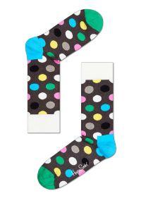 Big dot Sock