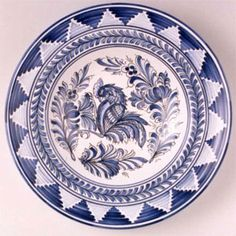 haban ceramics – Vyhľadávanie Google Ceramic Plates, Decorative Plates, Porcelain, Pottery, Ceramics, Tableware, Google, Glasses, Home Decor