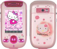 hello kitty phones    Katy Perry One of the Boys cd  Lady Gaga Born This Way CD. I love this one ;)  sony cybershot camera iphone ...