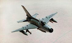 F-7PG