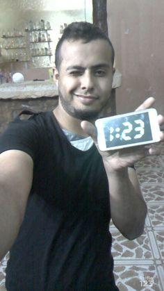 Selfie123 Search