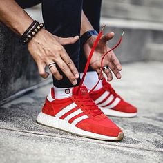 @adidasoriginals Iniki Runner Boost- Chubster favourite ! - Coup de cœur du Chubster ! - shoes for men - chaussures pour homme - #chubster #barnab #kicks #kicksonfire #newkicks #newshoes #sneakerhead #sneakerfreak #sneakerporn #trainers #sneakers #sneaker #shoeporn #sneakerholics #shoegasm #boots #sneakershead #yeezy #sneakerspics #solecollector #sneakerslegends #sneakershoes #sneakershouts