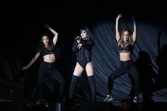 """Mi piace"": 18, commenti: 1 - Becky G : Cantante, Actriz (@beckytalento) su Instagram: ""•Becky G • performing #EnriquePitbullTour #BeckyG @iambeckyg @sherinnnnnn @iammamagiampapag…"""