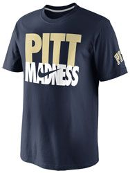 The latest Villanova merchandise is in stock at FansEdge for every Wildcats fan. Enjoy fast shipping and easy returns on all purchases of Villanova University gear, Villanova apparel, and memorabilia to flex your collegiate spirit at FansEdge. Pitt Basketball, Illini Basketball, Basketball Shoes For Men, Basketball Scoreboard, Basketball Season, Villanova University Basketball, Villanova Wildcats, Philadelphia Sports, Pittsburgh Sports