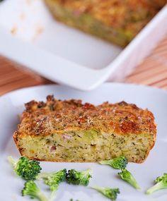 Brokolice patří k nejzdravějším druhům zeleniny a dá se z ní připravit snad cokoli, od snídaňových pomazánek přes nákyp k obědu až po brokolicový krém jako lehkou večeři. Recepty na všechny tyhle dobroty najdete právě v tomto článku!