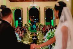 Casamento | Laise + Ricardo