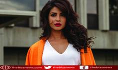 Priyanka Chopra Looking For New House In America