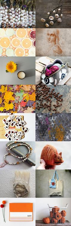 """T_time {shades of September} you're the best.. thanks enjoy ("""" by Jane Phillips on Etsy"""