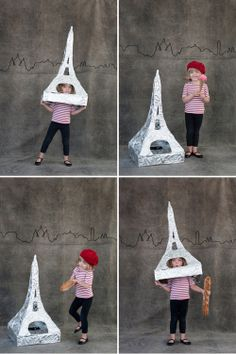 #DIY #photo #idea