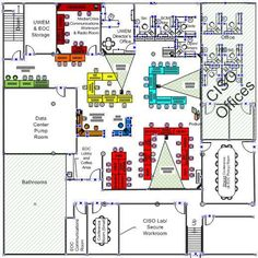 45 Eoc Ideas Emergency Emergency Management Network Operations Center