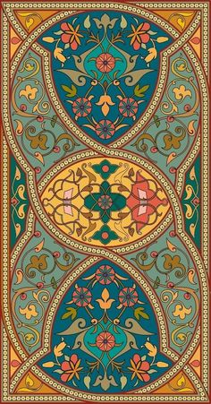 Several pages of Tatar historical world- Lost CivilizationTatar pattern Islamic Art Pattern, Pattern Art, Textile Prints, Textile Patterns, Persian Pattern, Geometric Pattern Design, Turkish Art, Islamic Art Calligraphy, Pattern Wallpaper