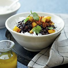 """Chefs Comfort Food Cook-Off 