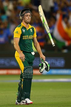 AB de Villiers of South Africa tosses his bat after being run out during the… Icc Cricket, Cricket Sport, Cricket World Cup, Ab De Villiers Ipl, Ab De Villiers Photo, Brendon Mccullum, Joker Hd Wallpaper, Virat Kohli Wallpapers, Cricket Wallpapers