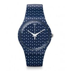 Reloj Swatch FOR THE LOVE OF K SUON106 55€