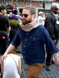 ropa-moda-gorditos-hombres                                                                                                                                                     Más