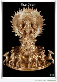 Sunday Pictures, Images, Photos - Page 10 God Pictures, Pictures To Draw, Hindu Statues, Lakshmi Images, Lord Vishnu Wallpapers, Buy Gemstones, Devian Art, Krishna Art, Lord Krishna