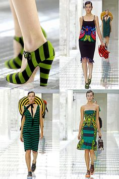 i want to completely marry every single thing Prada is busting out this season.  those shoes are KILLING ME...  and those sunglasses i posted earlier?  this is my fave season from any designer in a long time.