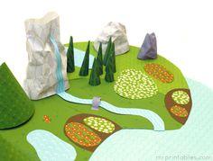 printable landscape (allforboys.com)