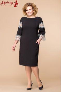 Платье женское RN-1-1597