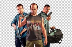 Grand Theft Auto V Grand Theft Auto: San Andreas Grand Theft Auto IV Trevor Philips Xbox 360 PNG - franklin clinton, game, grand theft, grand theft auto, grand theft auto iv Fallout New Vegas, Fallout 3, San Andreas Grand Theft Auto, Game Gta V, Trevor Philips, Video Game Logic, Bioshock Cosplay, Natural Hair Art, Anime Furry