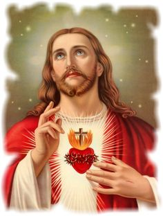 Check out our Awesome Gallery of Lord Jesus here. Galleries on Lord Jesus, Mother Mary, Holy Family and other catholic Pictures are regularly updated here. Image Jesus, Jesus Christ Images, Jesus Tattoo, Heart Of Jesus, Jesus Is Lord, Christian Dream Symbols, Christian Quotes, Jesus E Maria, Divine Mercy