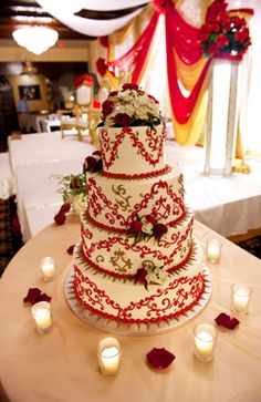 IndAroma Bakery, Cafe' & Catering-Exotic Indian Restaurant, Bakery & Catering: Wedding Cakes, Indian Catering, Indian Wedding Catering.