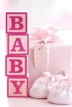 Baby Shower Themes for Girls from Punchbowl