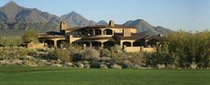 Scottsdale Arizona...Homes Currently For Sale