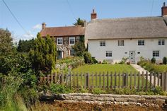 Spring View Cottage – 1 bedroom cottage in Wool, Lulworth, Dorset