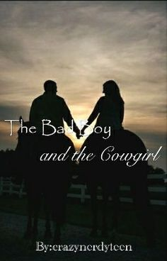#wattpad #teen-fiction Back at it again with another story! This one takes place in a small (fictional) town in Georgia. Updates every monday! I'm excited to write this and I hope anyone who likes horses, farms, romance, or cliches enjoys this too!