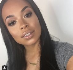 Heather Sanders-Makeup by Mac Daddy