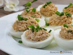 wielkanocne-jajka-faszerowane-tunczykiem-i-serem3