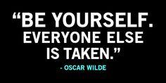 oscar-wilde-quote