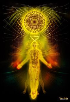 Connecting with cosmic energy cosmic energy book,cosmic energy music define cosmic energy,cosmic energy today how to get cosmic energy to our body. Psy Art, Spiritus, Mystique, Visionary Art, Flower Of Life, Tantra, Psychedelic Art, Images Gif, Yoga Meditation