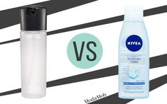 This Drugstore Buy is Just as Good as MAC Fix + Spray | Modamob around $15 or £2-3 in the UK