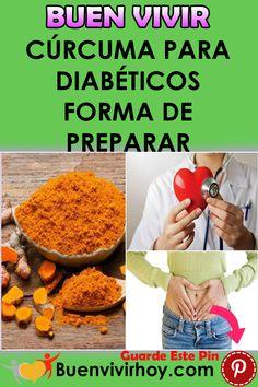 Dr Oz, Dog Food Recipes, Diabetes, Shape, Curcuma Benefits, Healthy Juices, Medicinal Plants, Natural Medicine, Natural Remedies