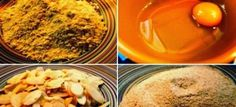 Chef Telemachus/Ithaca : ΤΟ ΠΑΝΑΡΙΣΜΑ ΚΑΙ ΟΙ ΤΕΧΝΙΚΕΣ ΤΟΥ
