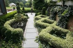Cobble paver Walkway Landscapes by Bachmans For the yard