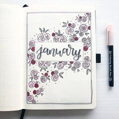 This is how my July mood tracker turned out! I love it when it's fully filled in. This is how my July mood tracker turned out! I love it when it's fully filled in.