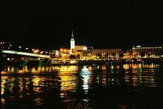 Bratislava Bratislava, New York Skyline, Travel, Viajes, Destinations, Traveling, Trips