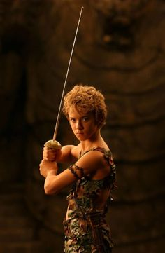 Jeremy Sumpter Peter Pan photograph signed in person Peter Pan 2003, Film Peter Pan, Peter Pan Actor, Peter Pan Wallpaper, Pan Le Film, Jeremy Sumpter Peter Pan, Disney Peter Pan, Peter Pan Neverland, Peter And Wendy