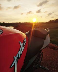 Moto Bike, Motorcycle Garage, Bajaj Motos, Ktm 200, Pulsar 200ns, Bike Sketch, Bike Photoshoot, Bike Stickers, Bike Pic