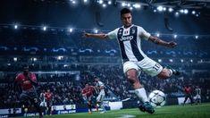 Get FIFA Coins – PC, PS4, Xbox One, Switch - Download guide! Messi, Robert Lewandowski, Zinedine Zidane, Steven Gerrard, Neymar Jr, Ac Milan, Chelsea Fc, Tottenham Hotspur, Liverpool Fc