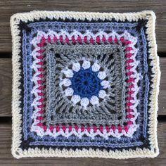 Ravelry: Raunikki's Kalevala CAL Ravelry, Blanket, Crochet, Projects, Log Projects, Blue Prints, Ganchillo, Blankets, Cover
