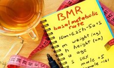 BMR Calculator will calculate your Basal Metabolic Rate (BMR); the number of calories you'd burn when body is at rest. Basal Metabolic Rate, Metabolic Diet, Fast Metabolism Diet, Boost Your Metabolism, Muscle Mass, Gain Muscle, Bmr Calculator, Age, Lose Weight Running