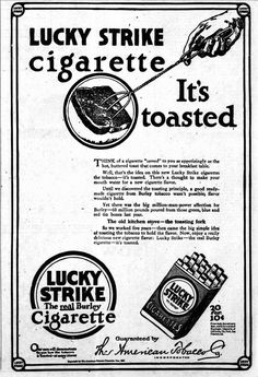 Lucky_strike_it's_toasted.jpg (1072×1568)