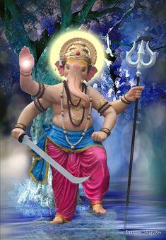 sahasranamam vishnu all Lord's all God's photos image Tik Tik ithayathudippu பக்தி படங்கள் Photos Of Ganesha, Shri Ganesh Images, Ganesh Chaturthi Images, Ganesha Pictures, Happy Ganesh Chaturthi, Jai Ganesh, Ganesh Statue, Shree Ganesh, Ganpati Bappa Wallpapers